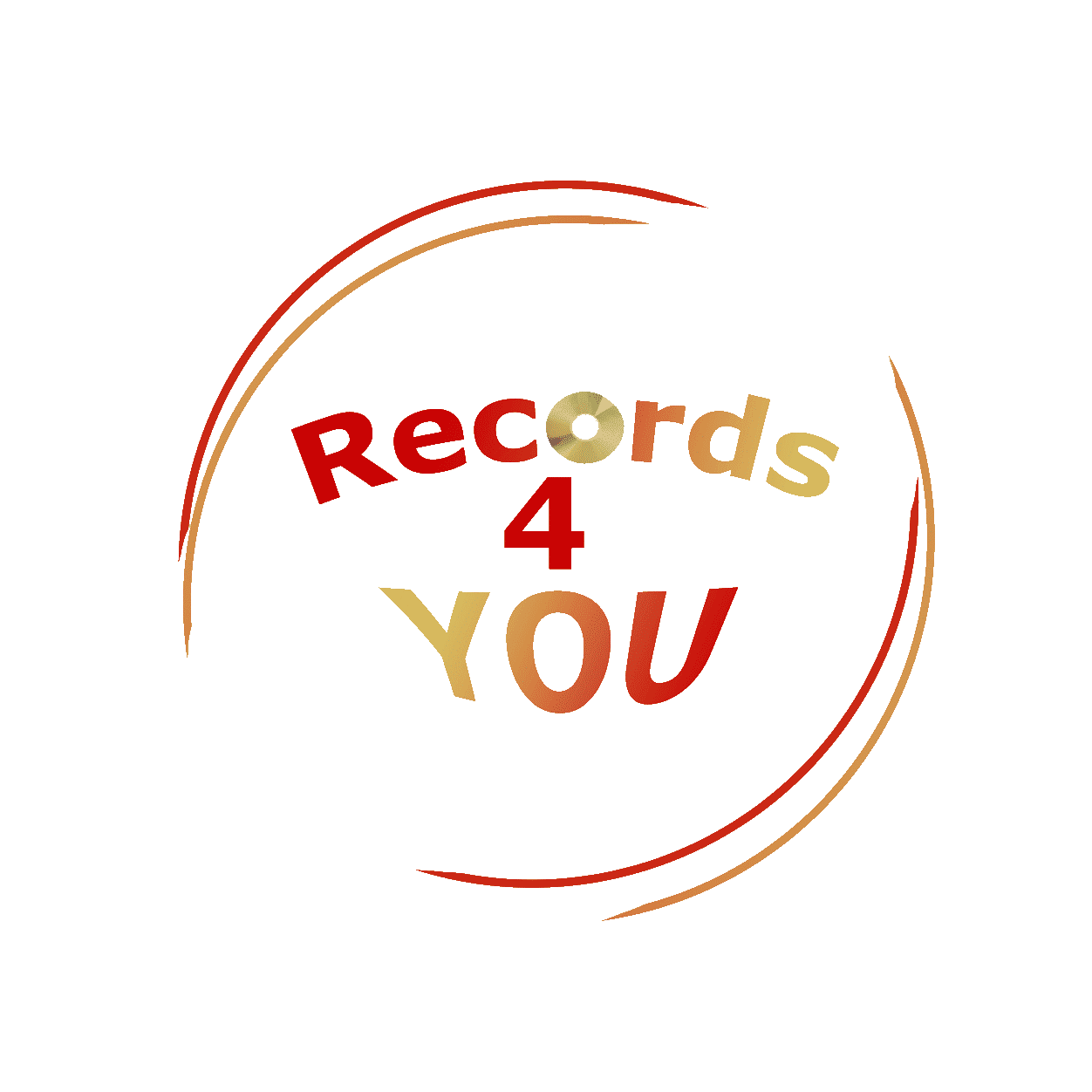 logo-records4you Kopie